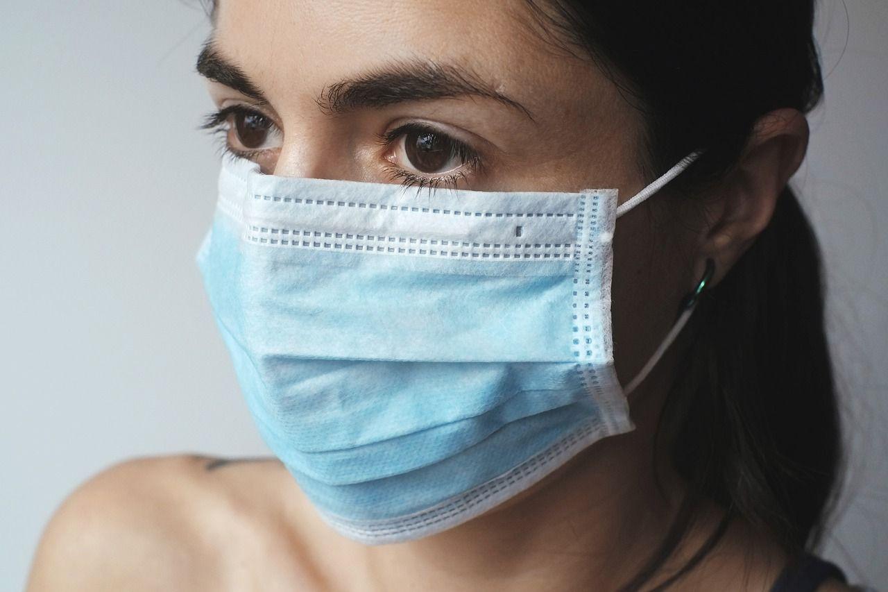 Koronavirüs geçirenlere kötü haber! ''Kalıcı olabilir'' - Resim: 1