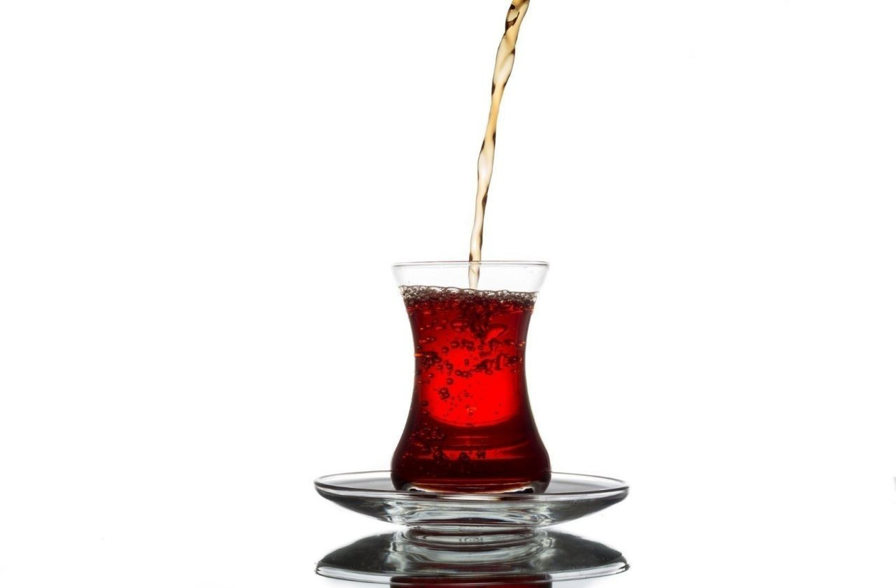 Meğer çay değil zehir demliyormuşuz - Resim: 2