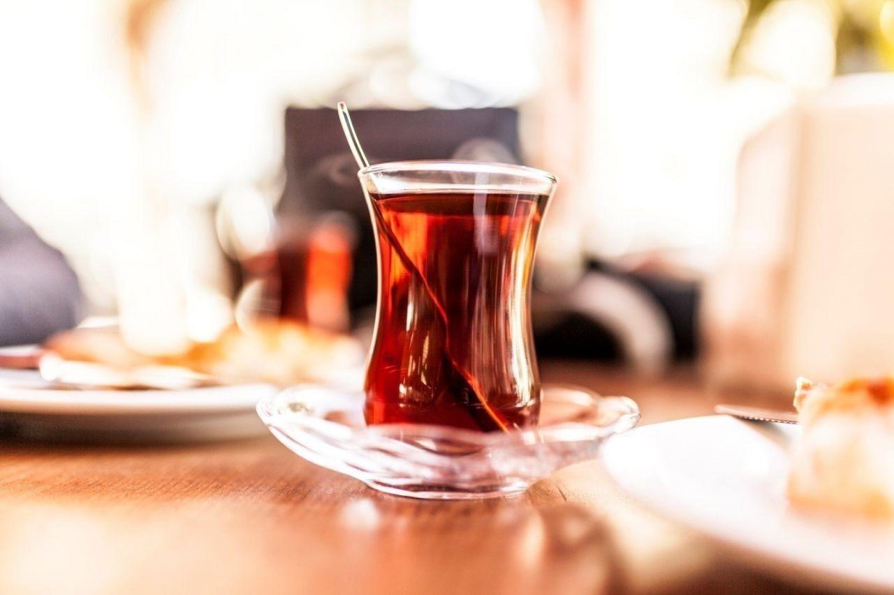 Meğer çay değil zehir demliyormuşuz - Resim: 3