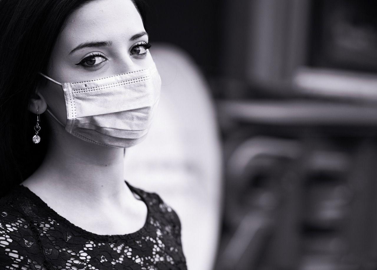 Koronavirüs geçirenlere kötü haber! ''Kalıcı olabilir'' - Resim: 4
