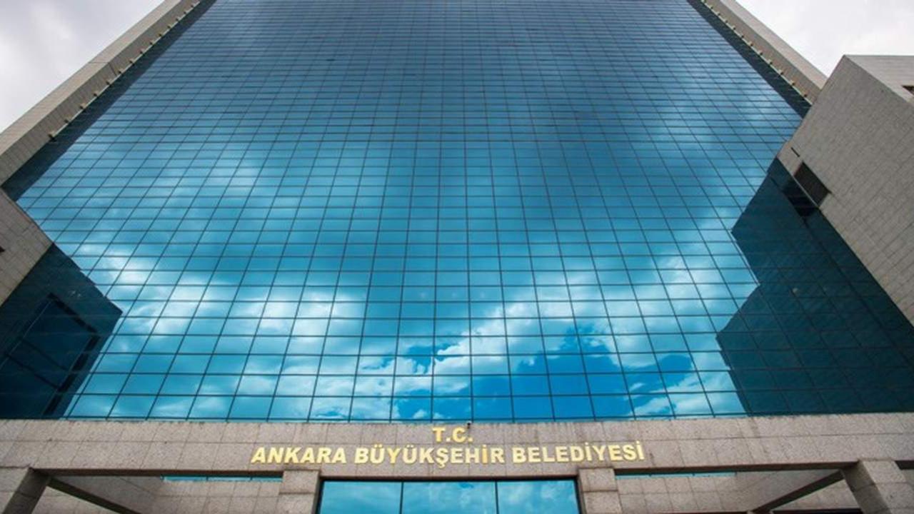 Ankara'da suya zam iddiası yalanı