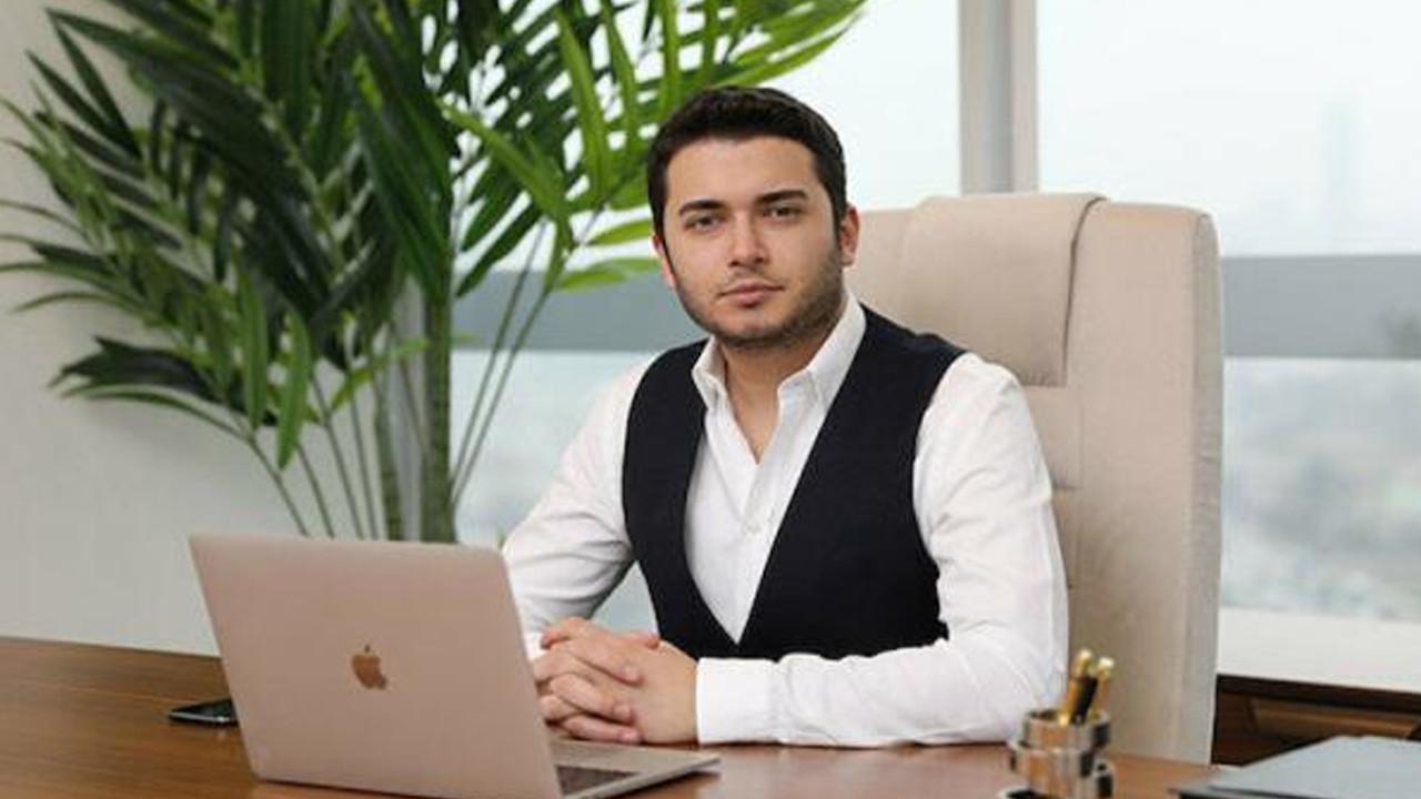 Çember daralıyor! Faruk Fatih Özer'in kız kardeşi de yakalandı