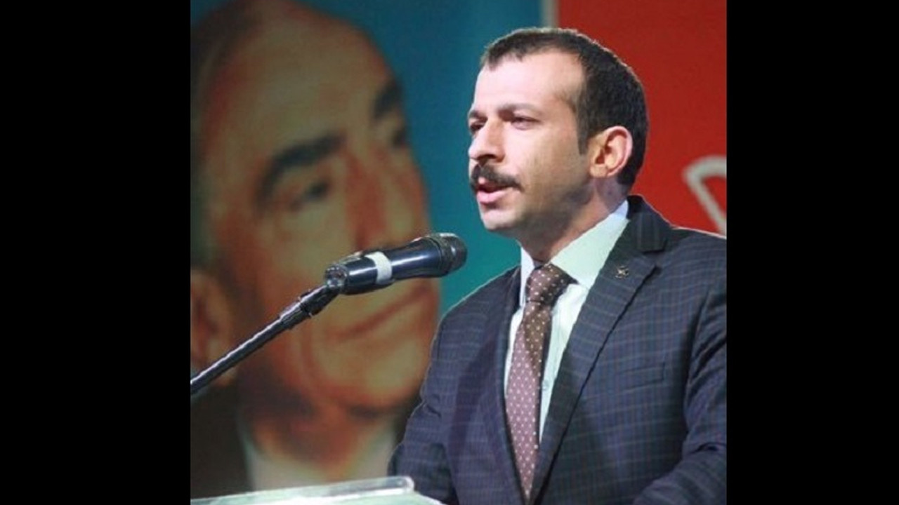 MHP'li isimden CHP'li vekile sert sözler