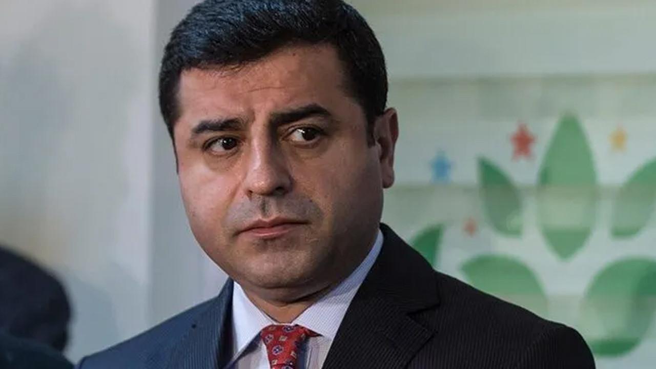 Kobani davasında ''128 milyar dolar nerede'' krizi