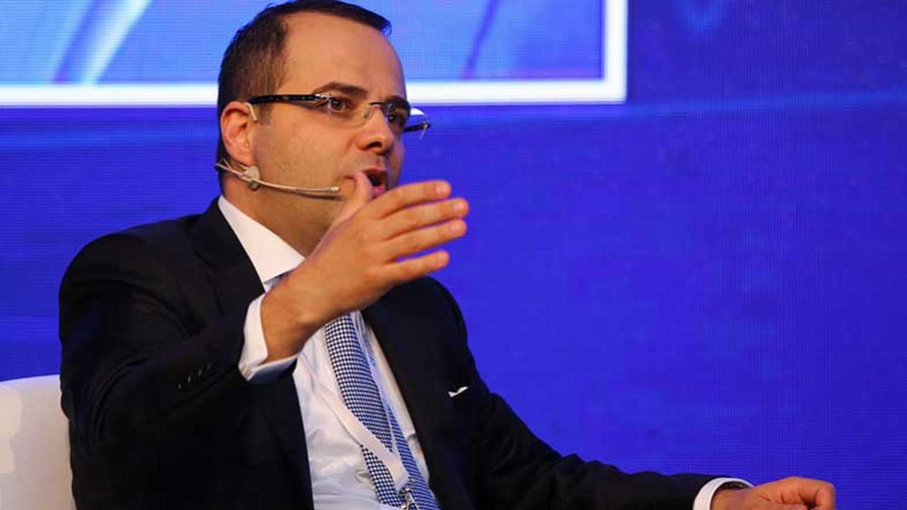 Prof. Dr. Özgür Demirtaş'tan kripto borsasıyla ilgili dikkat çeken uyarı