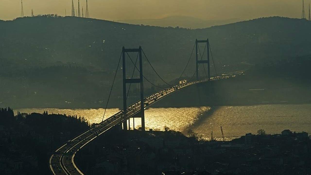 İstanbul'daki gaz kokusunun sebebi belli oldu!