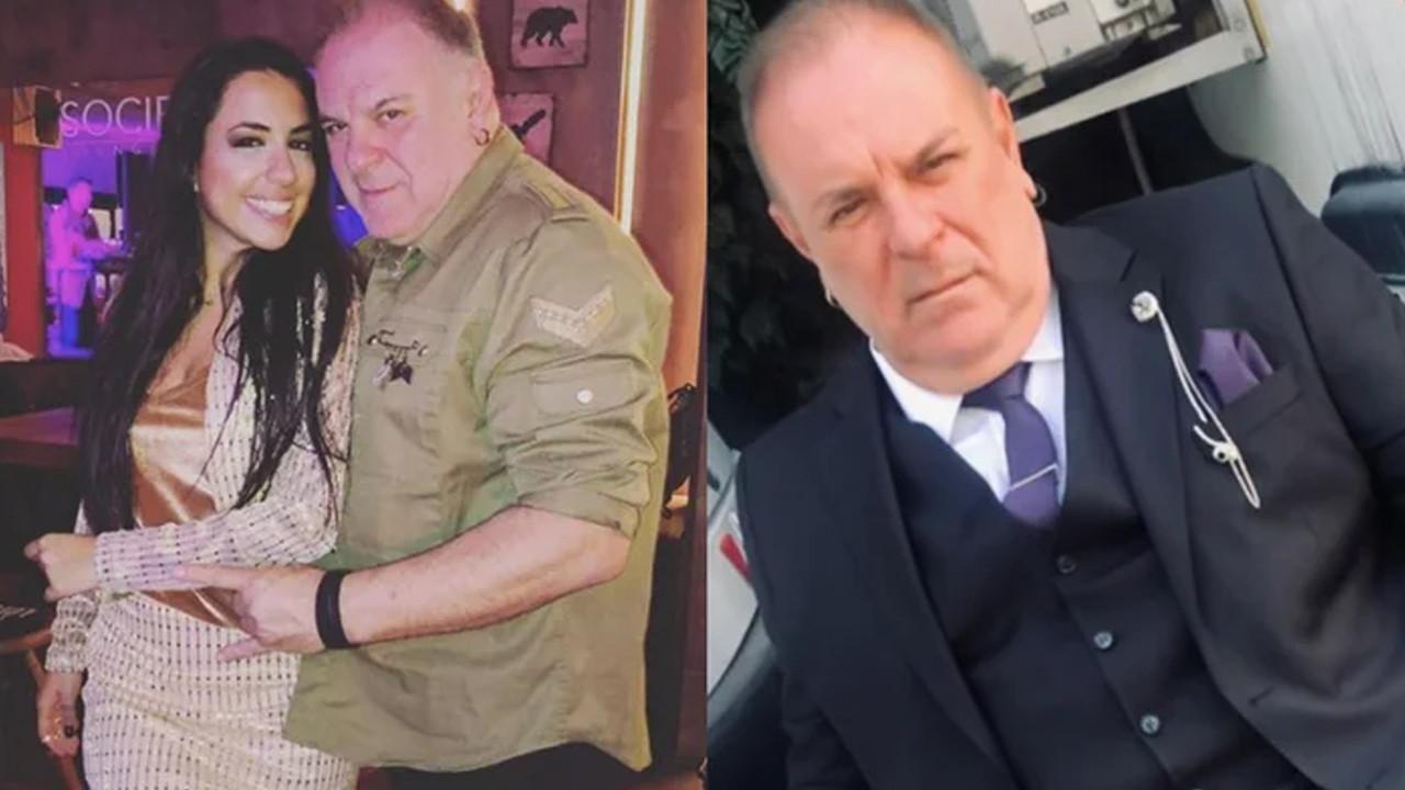 Burak Sergen'i aldattığı iddia edilen Nihan Ünsal sessizliğini bozdu