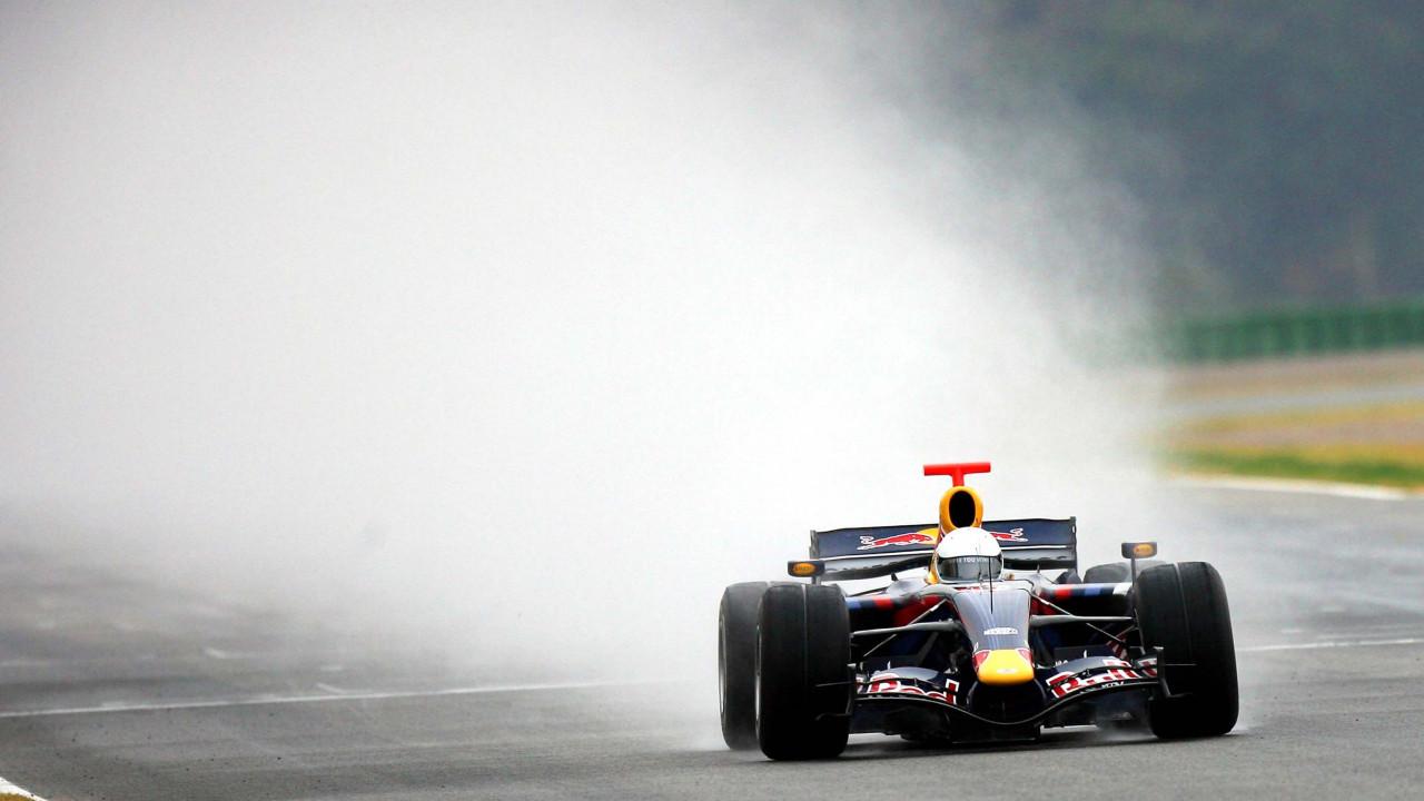 Formula 1'de yeni dönem!  ''Sprint yarışları'' başlıyor