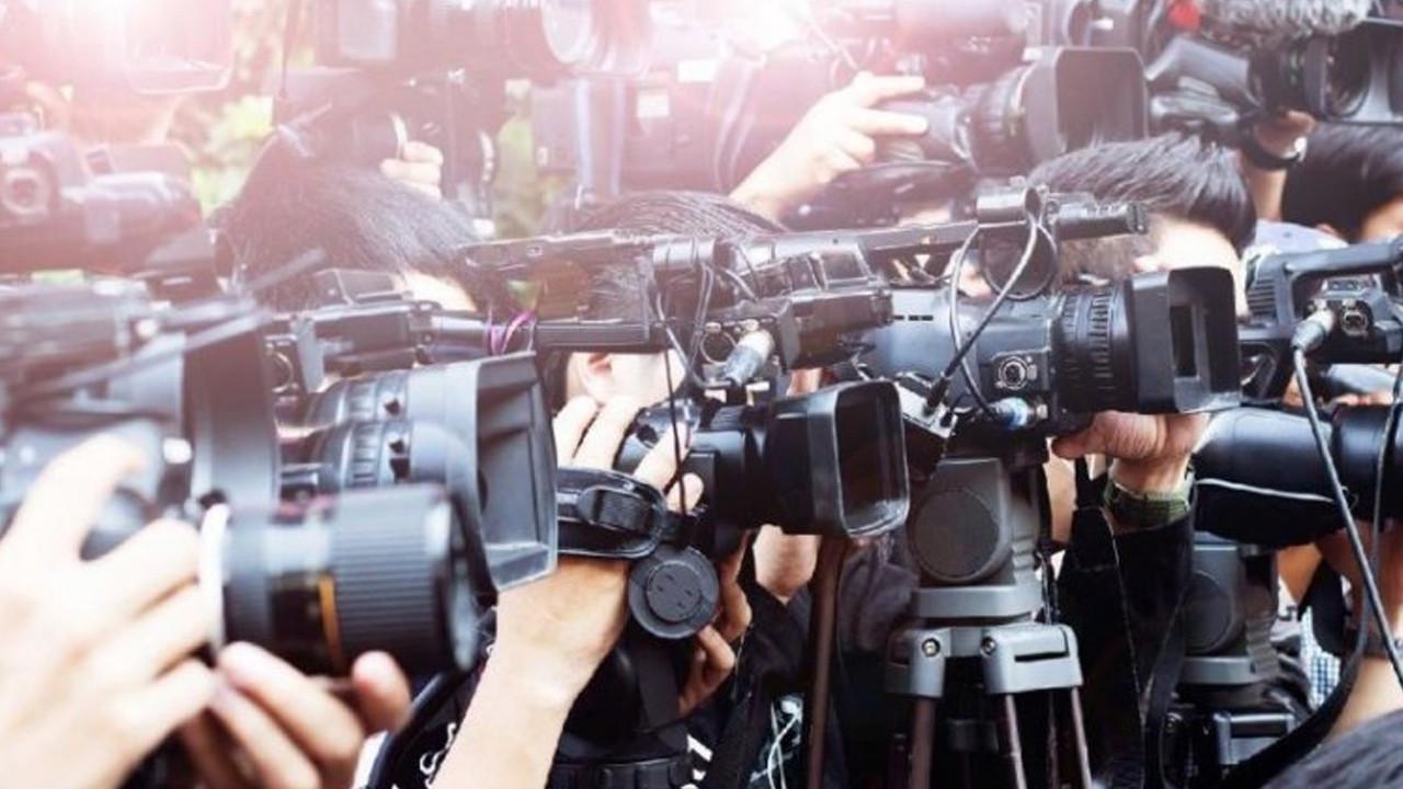 Basın kartı olmayan gazetecilere müjdeli haber