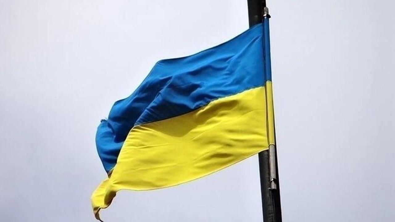 Ukrayna, Rusya'nın Odessa Konsolosu'nu 'istenmeyen kişi' ilan etti