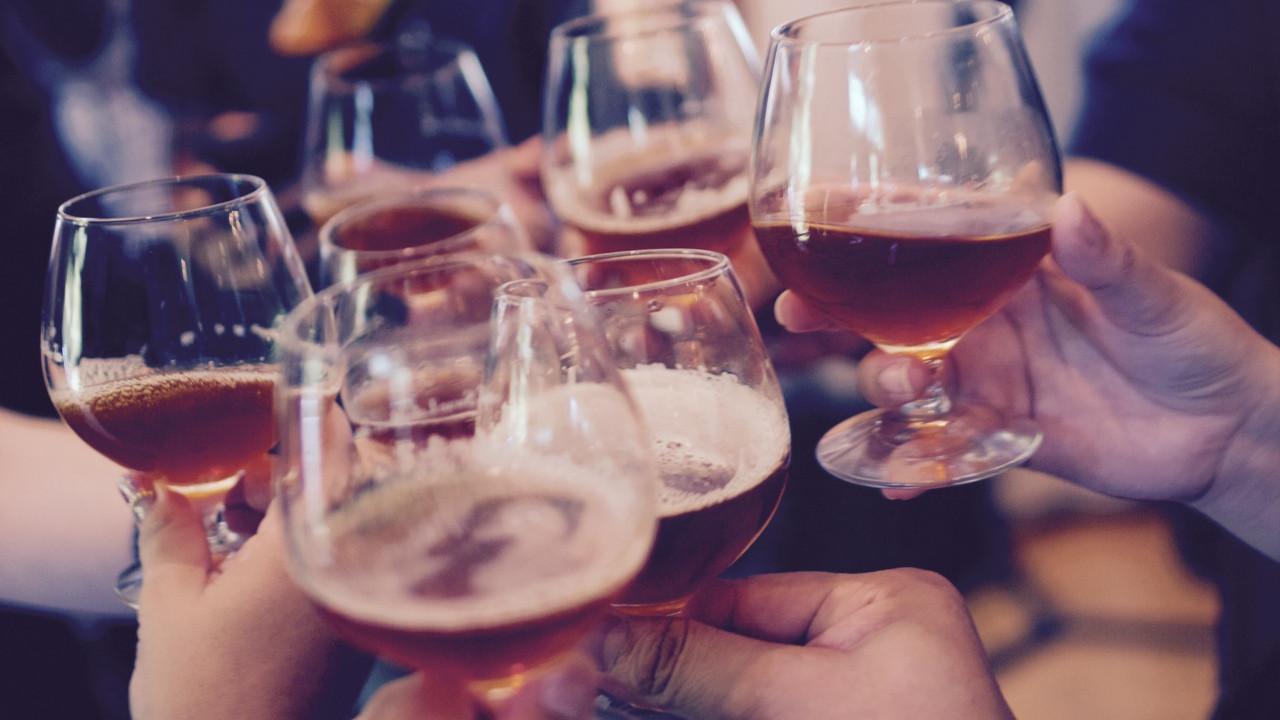 Rusya'da 11 gün içki satışı yasaklandı