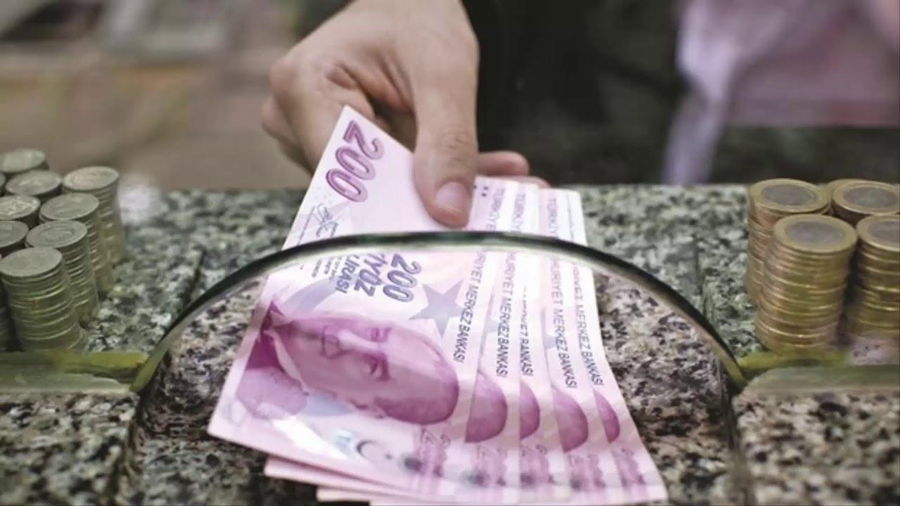 İşte Merkez Bankası rezervlerinin erimesinin Türkiye'ye faturası