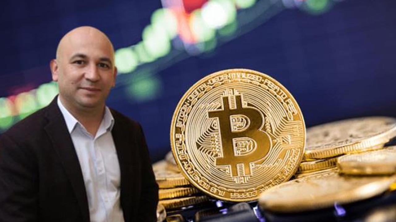 ''Aylık 1.5 milyon TL kazanıyorum'' demişti! CEO'nun vergi oyunu!
