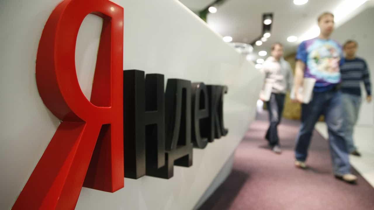 Yandex'ten yeni servis