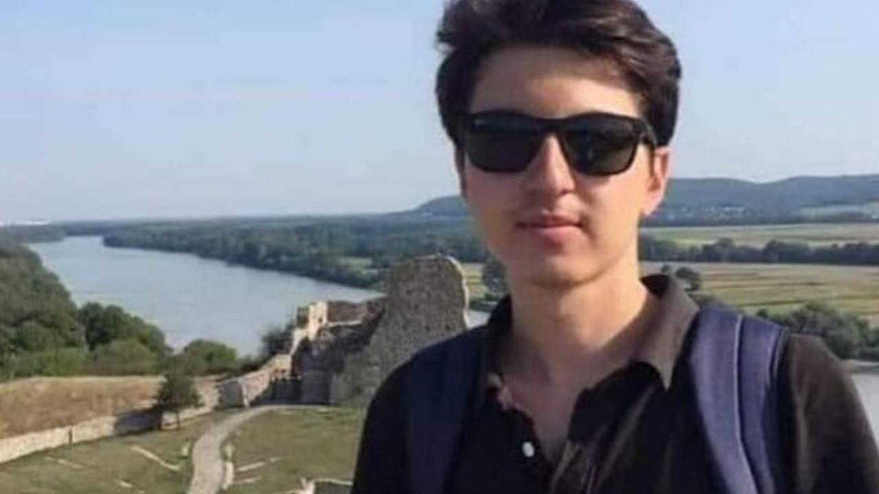 Genç doktorun ölümü bölge halkını yıktı