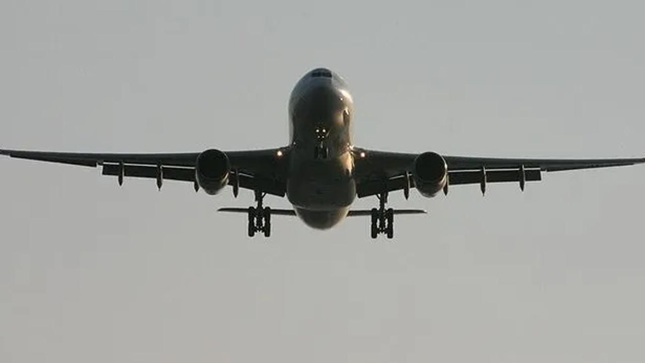 THY'den yurt dışına çıkacak yolculara uyarı