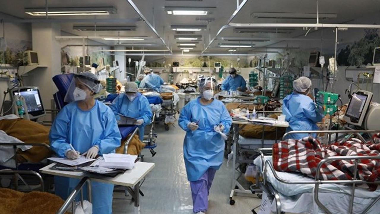 Brezilya hükümeti araştıracak: Koronavirüste ihmal var mı?