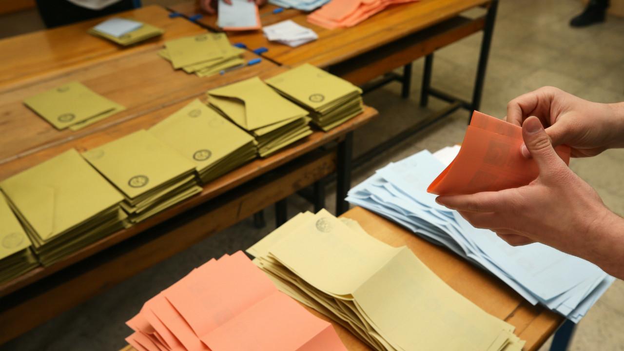 Son seçim anketi açıklandı: İttifak hesapları değişecek; MHP eridi!