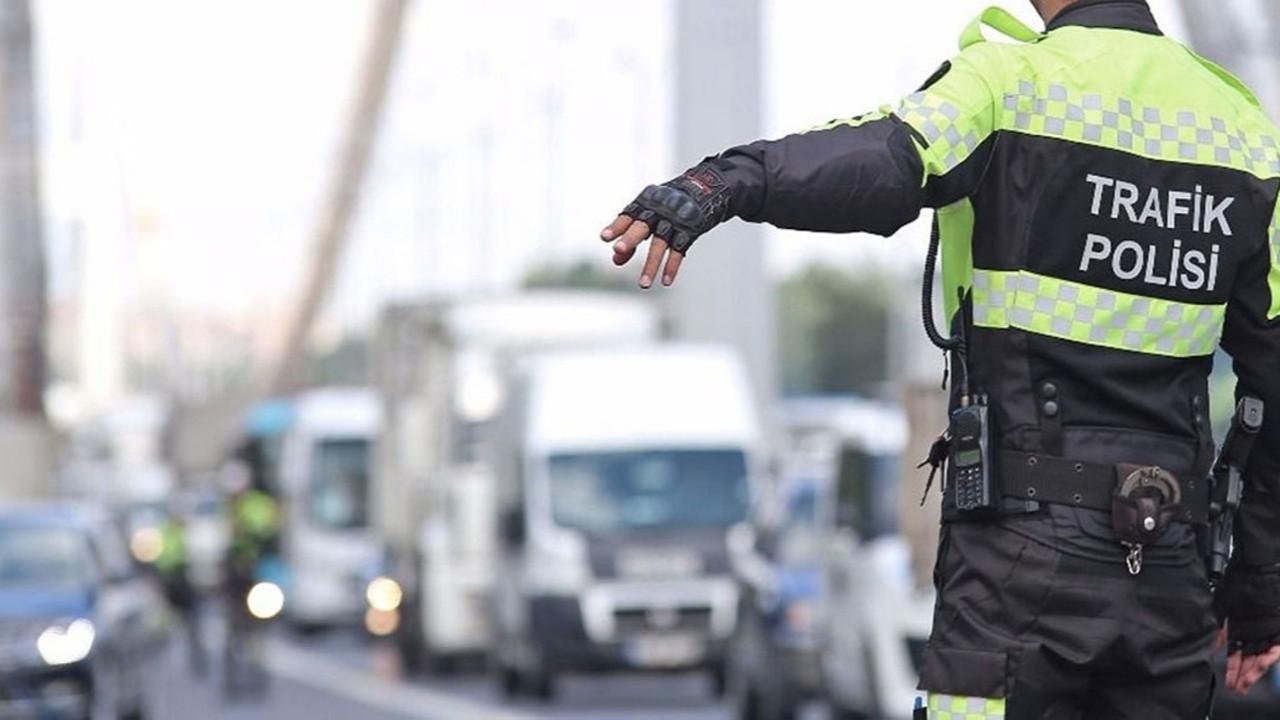 Otomobil, kamyonet, motosiklet, cip farketmez... AYM'den zorunlu trafik sigortası kararı