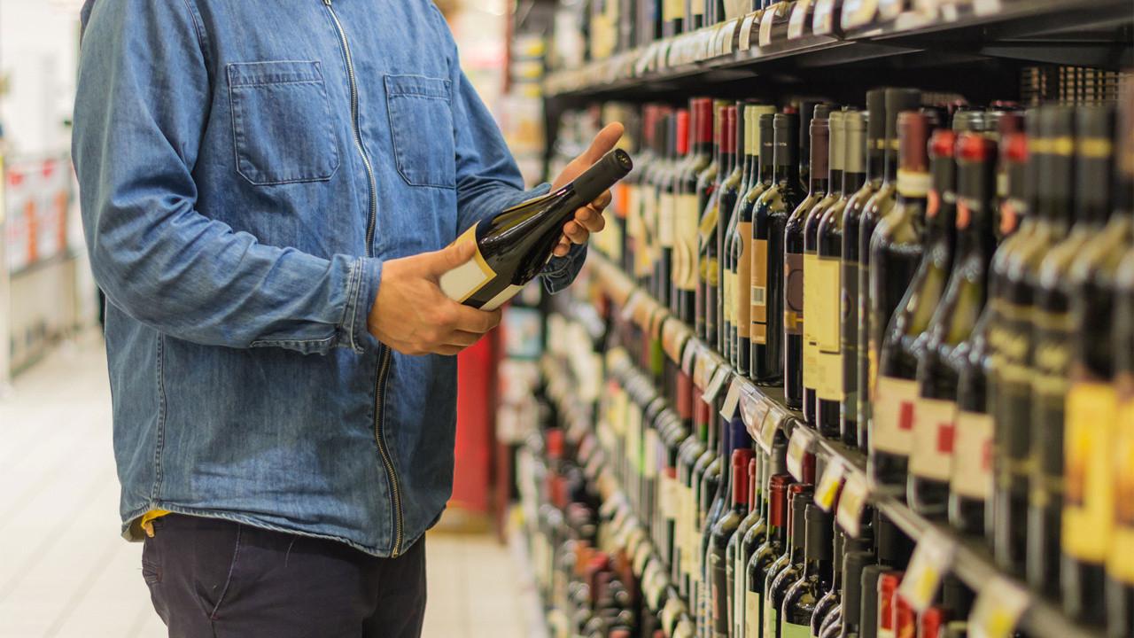 Alkol yasağı kalıcı hale mi geliyor ? Dikkat çeken iddia