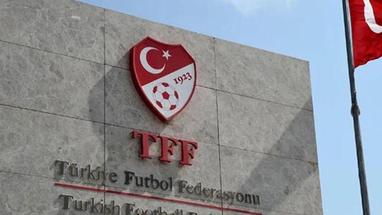 Beşiktaş, Hatayspor maçı için TFF'ye başvurdu!