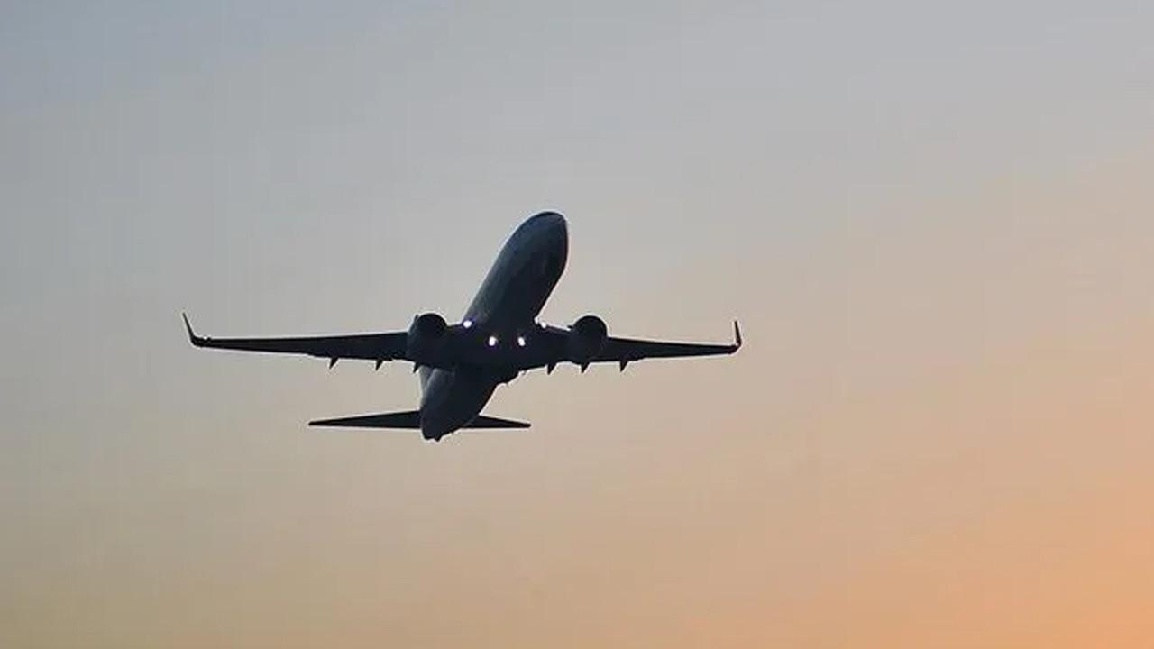 Tam kapanmada iç hat uçuşlarıyla ilgili detaylar belli oldu