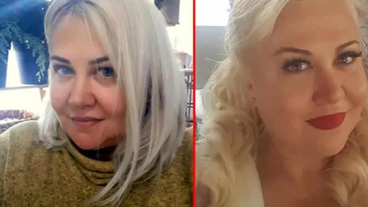 Ünlülerin menajeri Selin Jen Sherrat, hayatını kaybetti