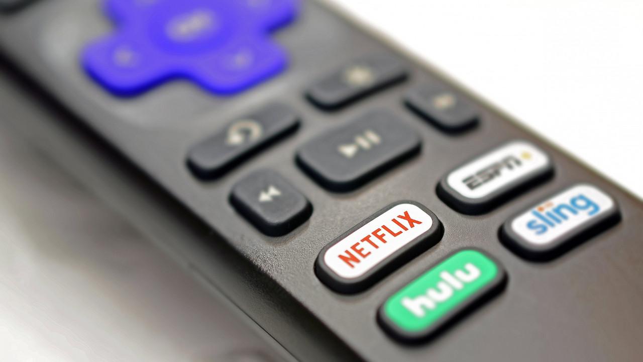 Netflix'ten yeni özellik! ''Kararsızlar'' çok sevinecek!