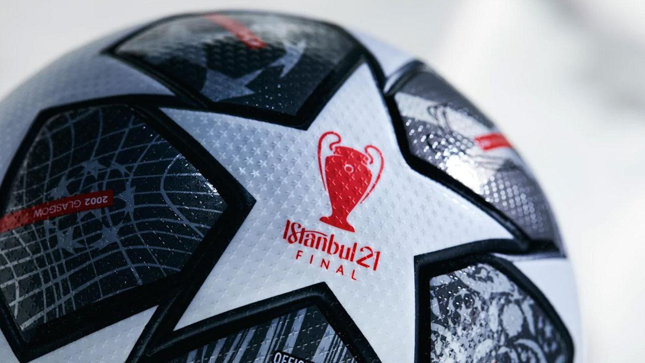 İstanbul'daki Şampiyonlar Ligi finali seyircili oynanacak