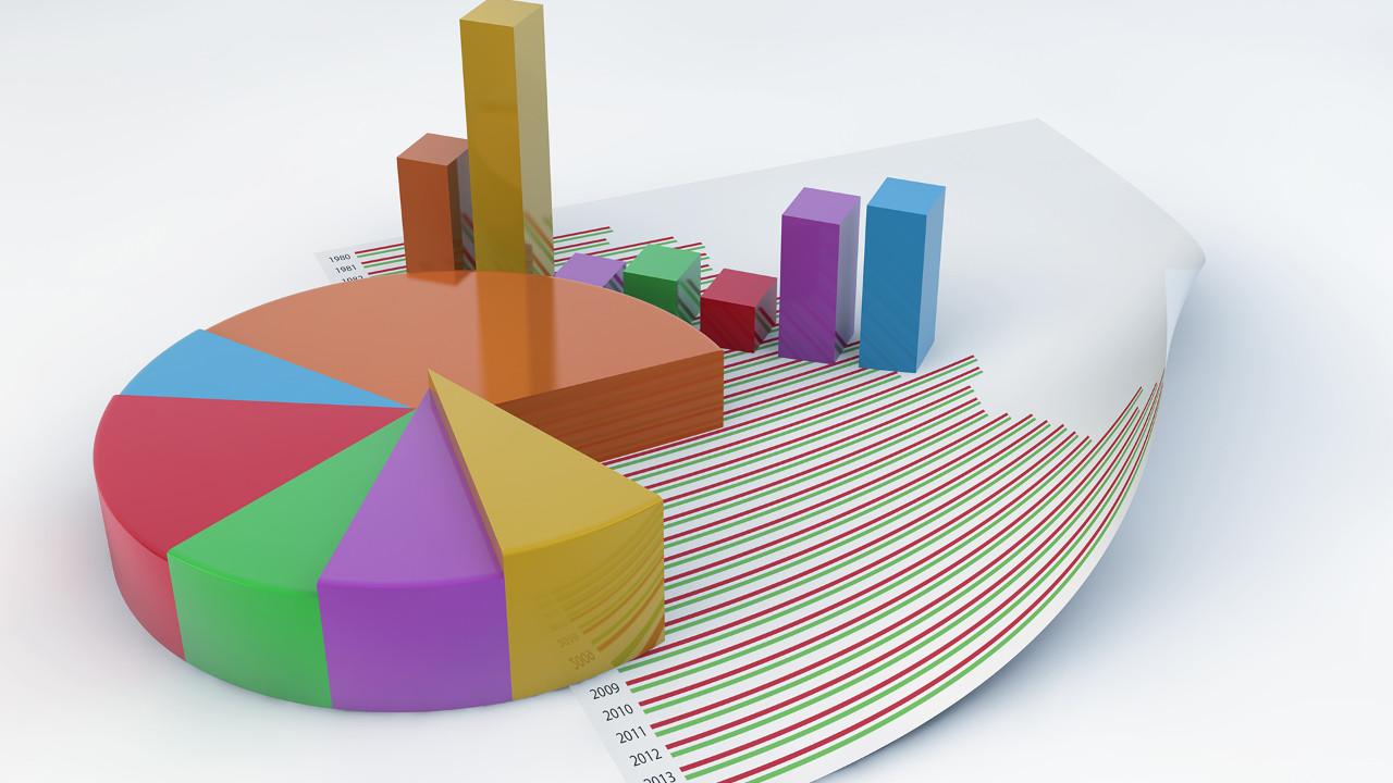 Son anket açıklandı! AK Parti'nin oy oranında büyük düşüş!