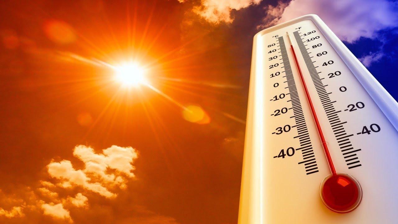 Tam kapanmada bayramda evde kalanlara kötü haber: Yaz geliyor...
