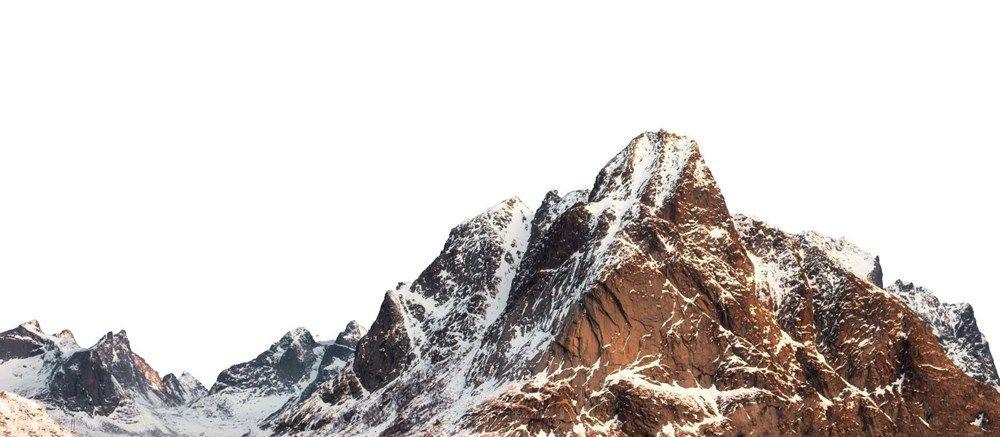 Küresel ısınma dağ buzullarını yok edecek - Resim: 2