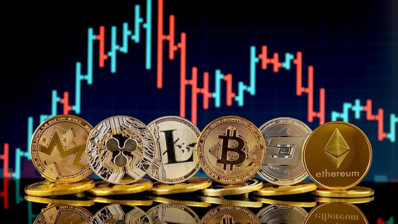 ABD'den kritik kripto para açıklaması