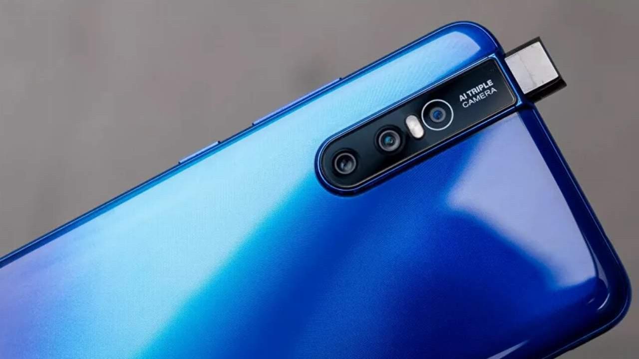 Oppo ve Xiaomi'den sonra Çinli telefon üreticisi daha Türkiye'de üretime başlıyor