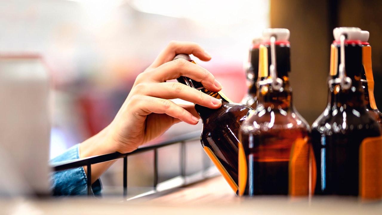 Mahkemeden herkesi ilgilendiren ''içki yasağı'' kararı