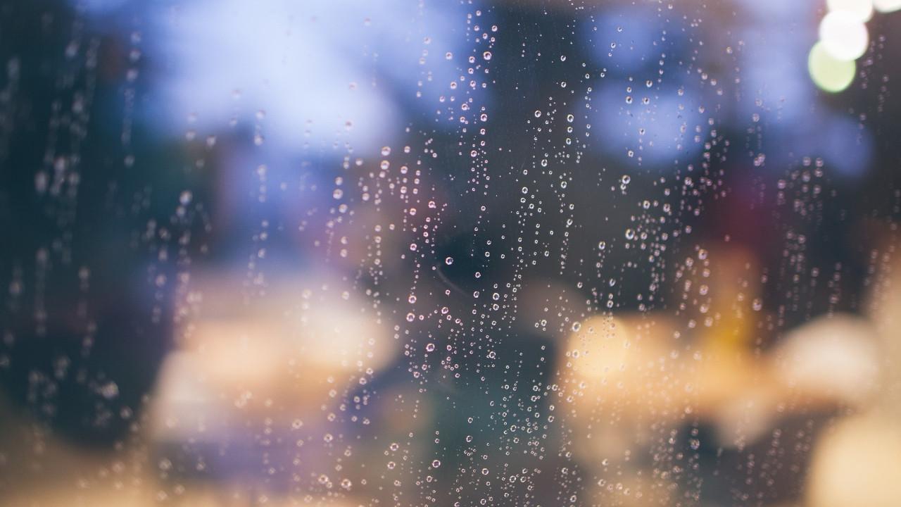 Yaz havasına mola! Yağışlar çok fena vuracak!