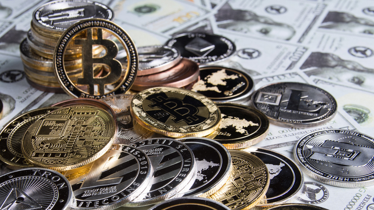 Kripto para piyasasında bir rekor daha