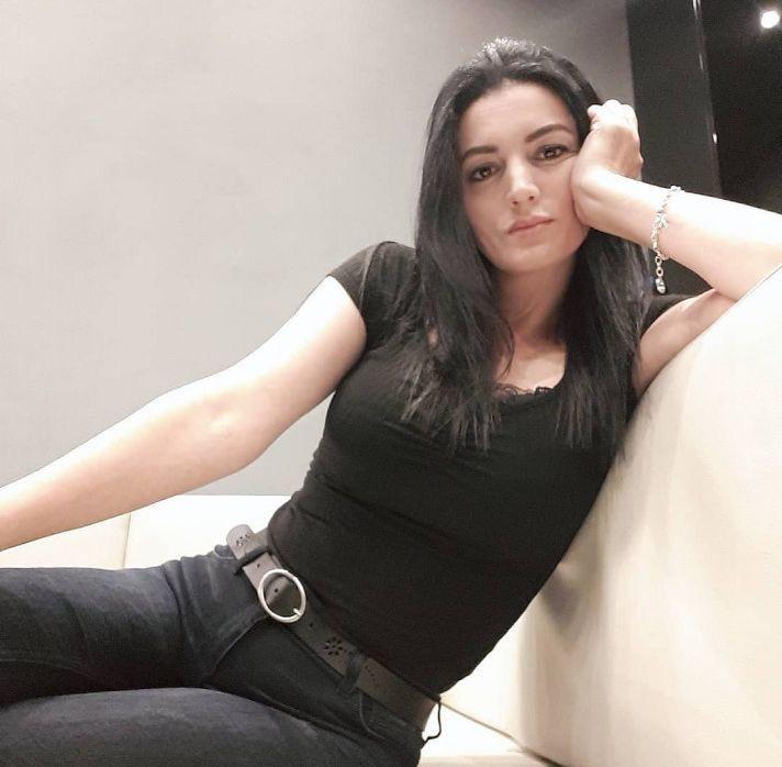 Aleyna Tilki'nin annesi Havva Öztel yine yaptı yapacağını! - Resim: 1