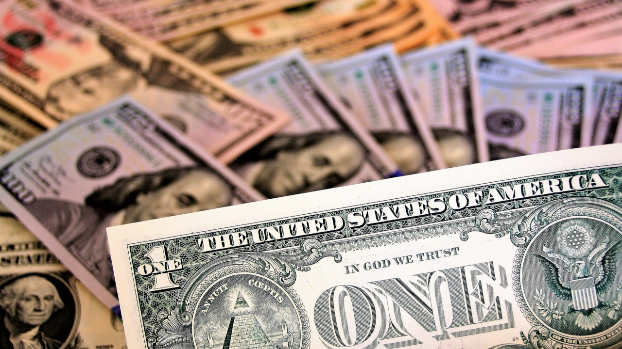 Dolar/TL için korkutan tahmin!