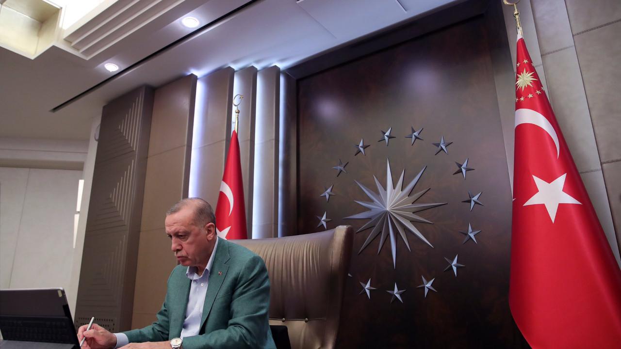 Sen misin Erdoğan'ı eleştiren... 1 yıl 2 ay hapis cezası