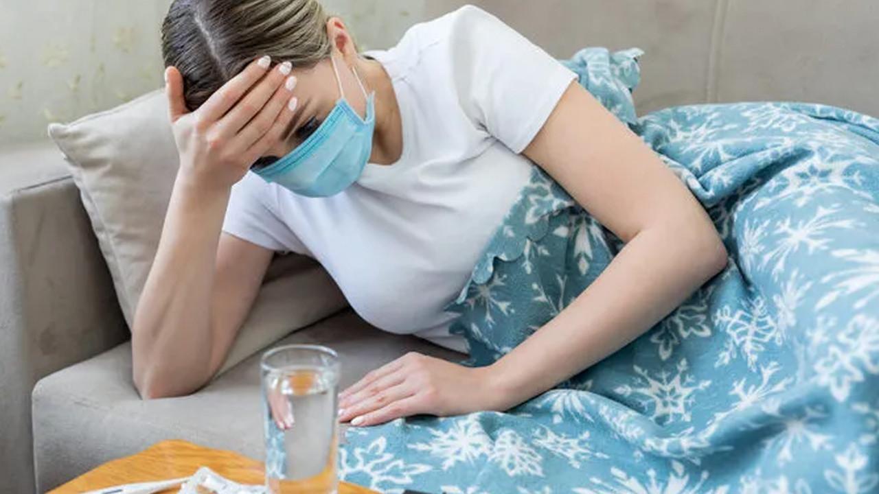 Koronavirüs geçirenler dikkat! Belirtiler aylarca devam ediyor