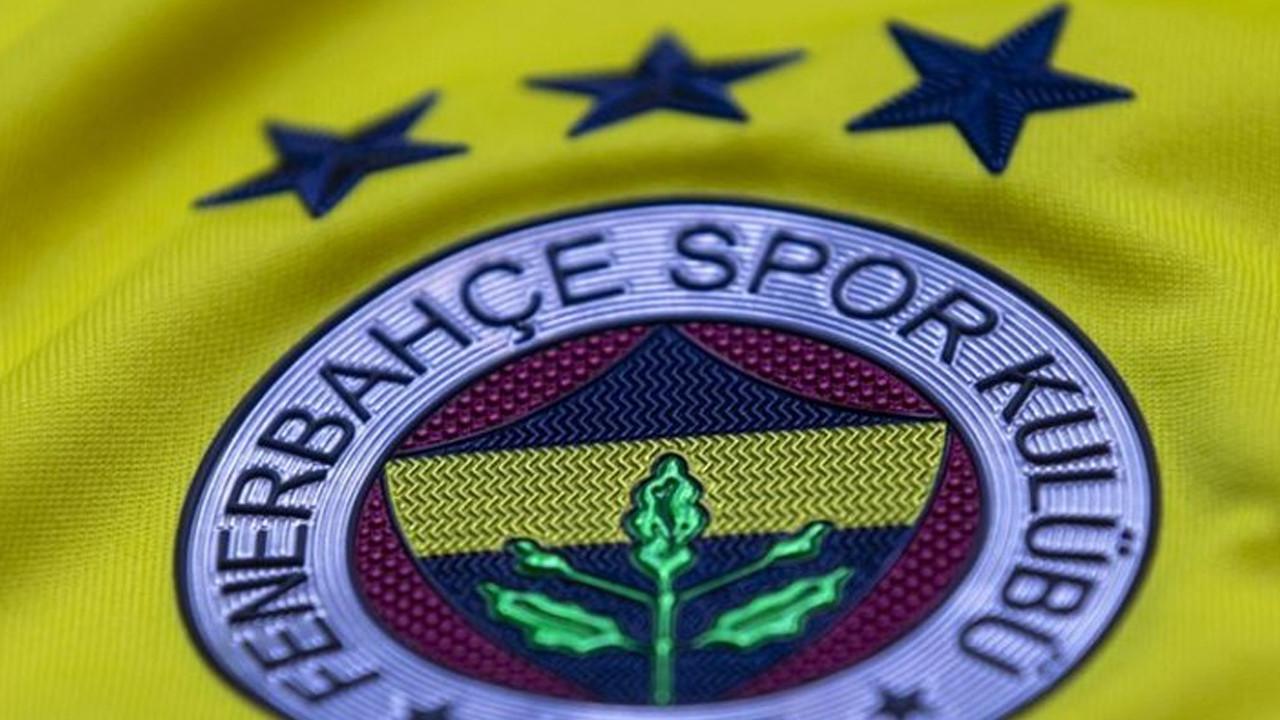 Fenerbahçe'de büyük kriz! Tüm fotoğrafları sildi