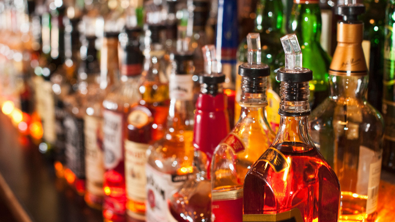 22 ilde alkollü içki satışı için valiliklerden durdurma kararı!
