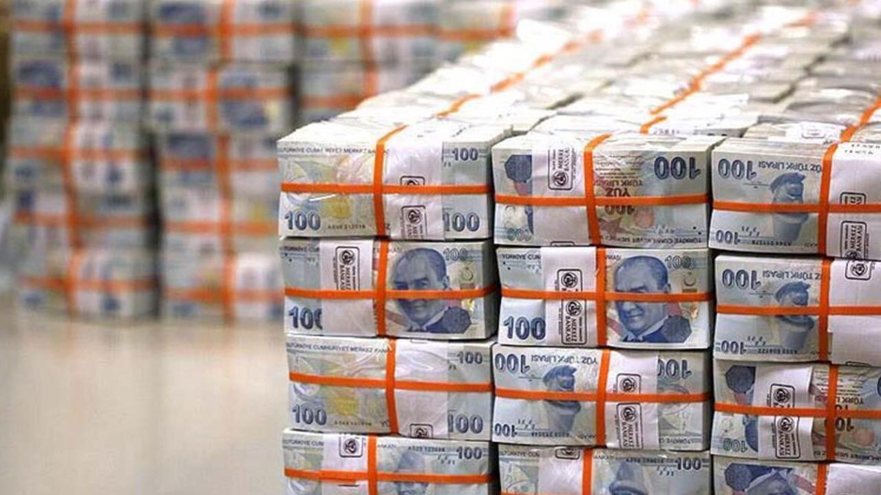 Bankalar faiz oranlarını güncelledi... İşte banka banka hoşgeldin faiz oranları