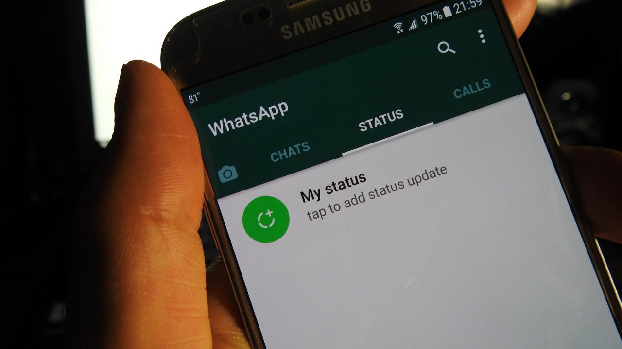 WhatsApp için yıllardır beklenen güncelleme sonunda geldi