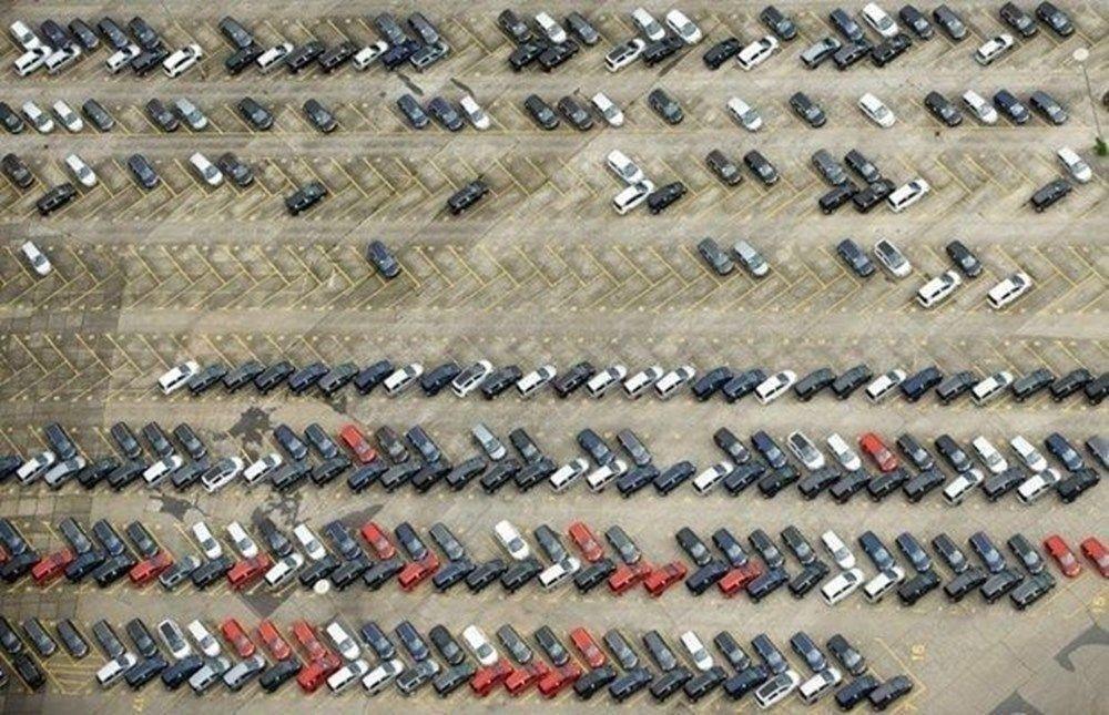 İşte 2021 en çok satan otomobilleri - Resim: 3