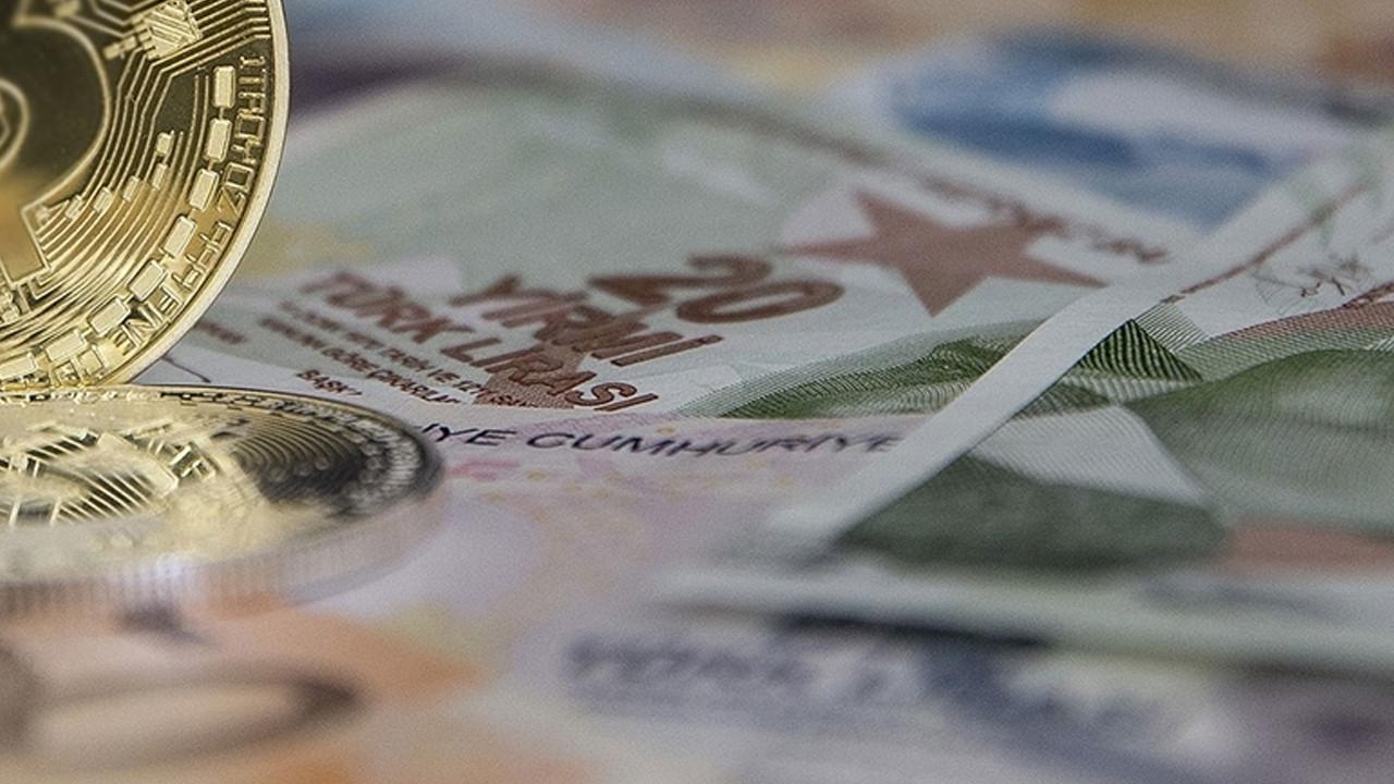 MASAK'tan flaş 'kripto para' kararı!