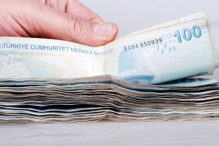 Faizsiz 3 yıl ertelemeli KOSGEB destek kredisi kimlere verilecek? - Resim: 1