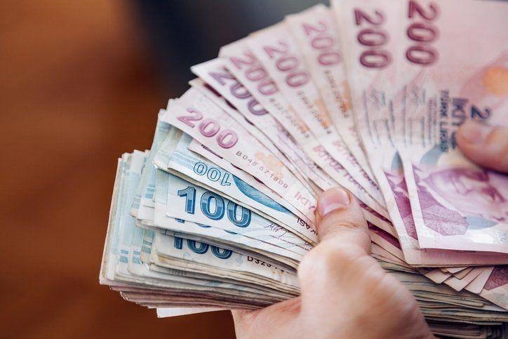 Faizsiz 3 yıl ertelemeli KOSGEB destek kredisi kimlere verilecek? - Resim: 2
