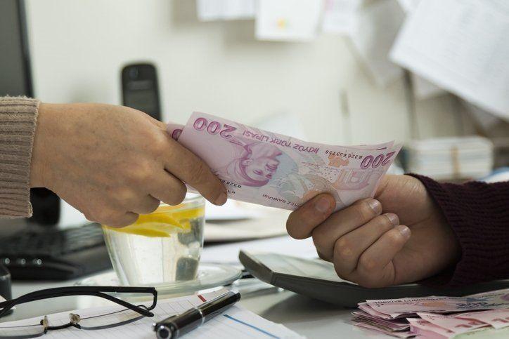 Faizsiz 3 yıl ertelemeli KOSGEB destek kredisi kimlere verilecek? - Resim: 3
